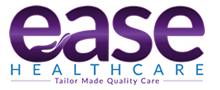 Ease Healthcare