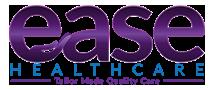 Ease Healthcare